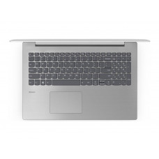 LENOVO IdeaPad 330-15ARR (Platinum Grey) Full HD, Ryzen 3-2200U, 4GB, 500GB (81D20057YA)