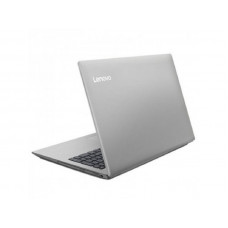 LENOVO IdeaPad 330-15IKB (Platinum Grey) Full HD, Intel i3-7020U, 4GG, 256GB SSD (81DC0164YA)