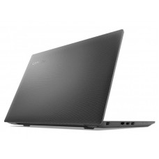 Lenovo IdeaPad 330-15IKB Intel i3-7020U 15.6FHD AG 4GB 500GB IntelHD BT4.1 Win10 Platinum grey (81DE02SDYA)