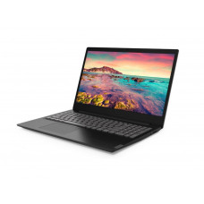 LENOVO IdeaPad S145-15 (Black) Intel 4205U, 4GB, 128GB SSD (81MV0046YA)