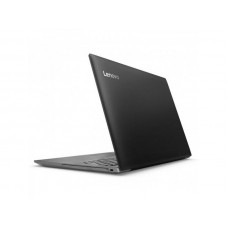 "LENOVO IdeaPad 330-15IKB Intel Core i3 7100U 4GB 500GB 15.6"" GeForce MX110 FreeDOS (81DC00N5YA)"
