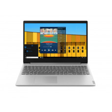 "Lenovo IdeaPad S145-15IWL Intel Pentium 5405U 15.6"" AG 4GB 1TB IntelHD BT4.1 DOS Grey (81MV001YYA)"