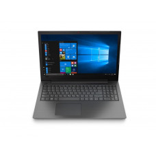 LENOVO V130-14IKB (Iron Grey) Full HD, Intel i3-7020U, 8GB, 256GB SSD, Windows 10 Pro (81HQ00L0YA)