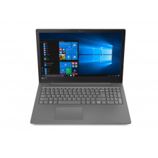LENOVO V330-14IKB (Iron Grey) Full HD, Intel i3-8130U, 4GB, 128GB SSD, Windows 10 Pro (81B000HLYA)