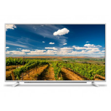 GRUNDIG televizor 32 VLE 6735 WP Smart LED LCD TV