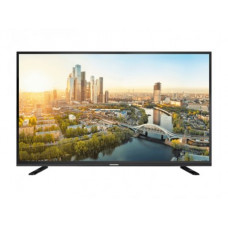 GRUNDIG televizor 40 VLX 8720 BP Smart LED 4K Ultra HD LCD TV