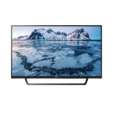 "SONY Televizor 40"" KDL40WE665BAEP Smart"