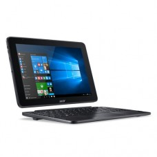 "ACER Acer One S1003 Intel Atom x5-Z8350/10.1"" Multi Touch/2GB/32GB/Intel HD/Win 10 home/Black"