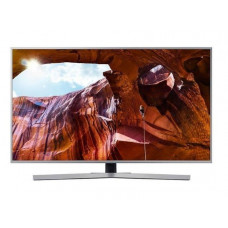 Samsung 65RU7452 UHD\Smart\WiFi\Dynamic Cristal Color\Quad Core processor\DVB-T2/C/S2