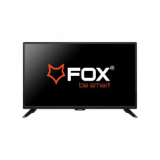 FOX 32DLE188 LED Smart Android