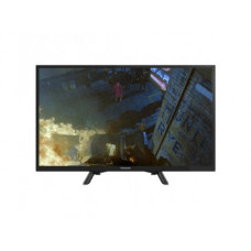 PANASONIC TX-32FS400E LED Smart