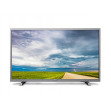 PHILIPS 32PHS4504/12 HD READY DVB-T2/S2