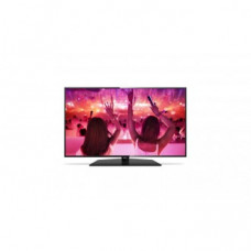 "PHILIPS TELEVIZOR 32"" 32PHS5301/12 SMART"