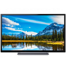 Toshiba televizor 43L3863DG LED Full HD, SMART, T2