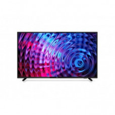 "PHILIPS TELEVIZOR 43"" 43PFS5803/12 SMART"