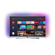 PHILIPS 43PUS7354/12 Android 4K Ultra HD