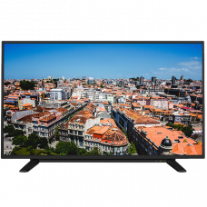 Toshiba 43U2963DG LED Ultra HD SMART