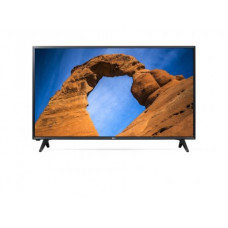 LG televizor 32LK500BPLA LED, HD Ready