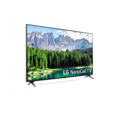 LG 49SM8500PLA Smart Nano Cell HDR 4K Ultra HD
