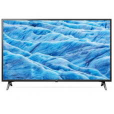 LG 49UM7100PLB Smart HDR 4K Ultra HD