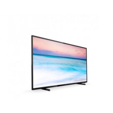 PHILIPS 50PUS6504/12 4K UHD LED Smart TV