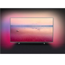 PHILIPS 50PUS6754/12 4K Ultra HD