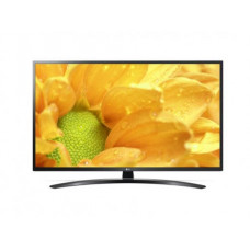 LG 50UM7450PLA LED TV Ultra HD WebOS ThinQ AI