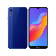 Honor 8A DS 32GB Blue