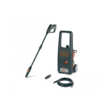 BLACK&DECKER BXPW1400E