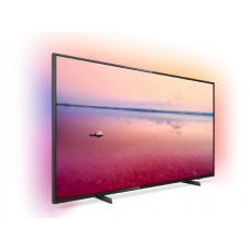 PHILIPS 55PUS6704/12 4K UHD LED Smart TV