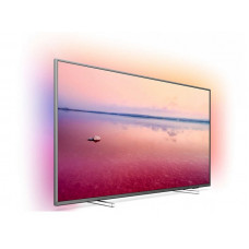 PHILIPS 55PUS6754/12 4K UHD LED Smart