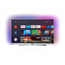 PHILIPS 55PUS7354/12 4K Google Android Ambilight