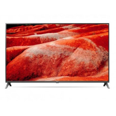 LG 55UM7510PLA Smart 4K Ultra HD