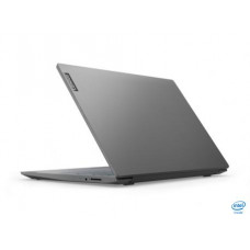 LENOVO V15-IWL (Iron Grey) Full HD, Intel i7-8565, 8GB, 256GB SSD, GeForce MX110 2GB (81YE0095YA)