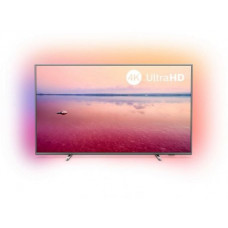 PHILIPS 65PUS6754/12 Smart 4K Ultra HD