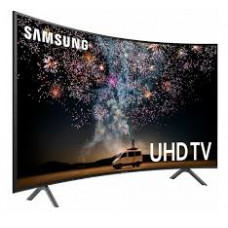 Samsung 65RU7372 Curved\UHD\Smart\WiFi\PurColor\Quad Core processor\2Ch 20W audio\DVB-T2/C/S2