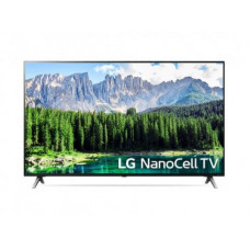 LG 65SM8500PLA Smart Nano Cell HDR 4K Ultra HD