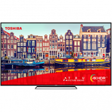 Toshiba 75VL5A63DG LED Ultra HD SMART