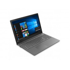 LENOVO V330-15IKB (Iron Grey) Full HD, Intel i5-8250U, 8GB, 256GB SSD, DVD-RW (81AX011RYA)