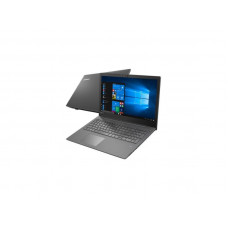 LENOVO V330-15IKB (Iron Grey) Full HD, Intel i7-8550U, 4GB, 1TB + 128GB SSD, DVD-RW (81AX00QJYA)