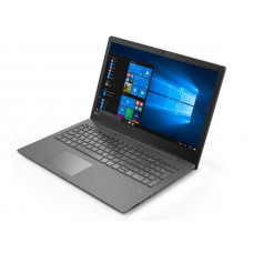 LENOVO V330-15IKB (IRON GREY) FULL HD, INTEL I5-8250U, 8GB, 256GB, DVD-RW, WINDOWS 10 PRO (81AX011VYA)