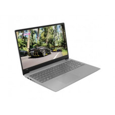 LENOVO IdeaPad 330-15AST (Platinum Grey) Full HD, AMD A6-9225, 4GB, 500GB (81D6004PYA)