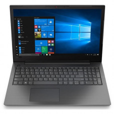 "Lenovo (IRON GRAY) Core i5-7200 2.50GHz/3MB, DDR4 4GB(int), HDD 500GB/5400, 15.6"" FHD (1920x1080) LED AG, AMD Radeon 530 2GB GDDR5, DVDRW, GLAN, WLAN, BT4.1, Camera HD 720p, CR4-1, Kyb SR, 2x USB 3.0, HDMI, 2cell, no OS"