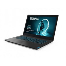LENOVO IdeaPad L340-17 Gaming (Black) Full HD IPS, Intel i7-9750H, 8GB, 1TB, GeForce GTX1050 3GB (81LL002JYA)