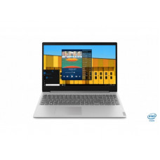 LENOVO IdeaPad S145-15 (Platinum Grey) Intel 4205U, 4GB, 500GB, Windows 10 Home (81MV0044YA)