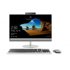 Lenovo IdeaCentre AIO 520-22ICB Intel G5400T/21.5 - F0DT006JYA