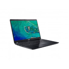 ACER Aspire 5 A515-52G-57HY (NX.H14EX.009) Full HD, Intel i5-8265U, 4GB, 1TB, GeForce MX130 2GB