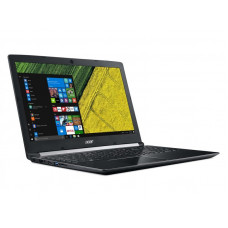 ACER Aspire A515-52G (NX.H15EX.015) FHD Intel i7-8565U, 8GB, 256GB SSD, GeForce MX150 2GB