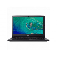ACER Aspire A315-53G-54NA (NX.H18EX.041) FHD, Intel i5-7200U, 8GB, 1TB, GeForce MX130 2GB