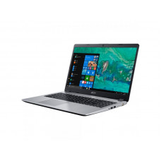 ACER Aspire A515-52G (NX.H5LEX.005) FHD, Intel i5-8265U, 8GB, 1TB, GeForce MX 130 2GB